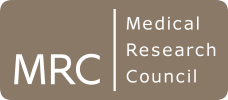 MRC discovery Award to Sussex Neuroscience