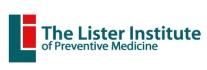 Lister Fellowship 2018-23