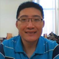 Xinwei Wang - Postdoc (/w Leon Lagnado)
