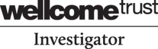 Wellcome Investigator Award in Science 2020-24